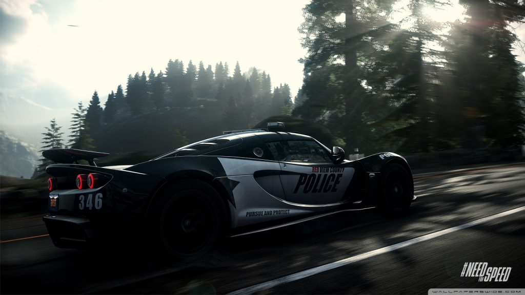 PIC-MCH04333-1024x576 Police Car Wallpapers For Free 46+