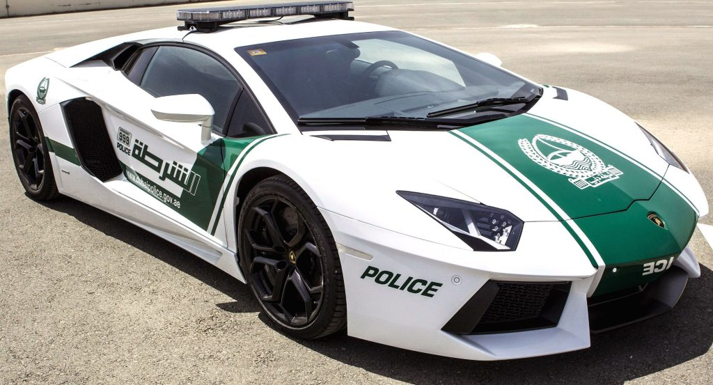 PIC-MCH04336-1024x553 Police Car Wallpapers For Free 46+