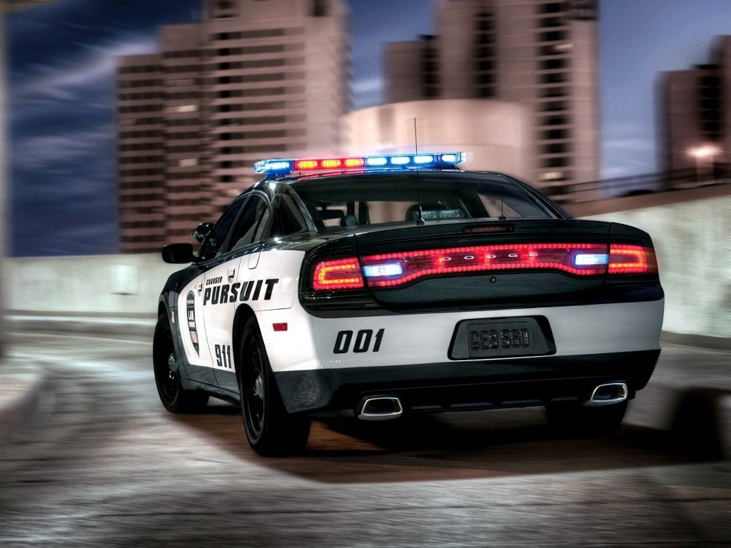 PIC-MCH04353-1024x768 Police Car Wallpaper Desktop 21+
