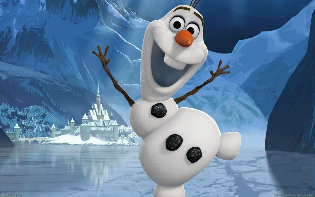 PIC-MCH04373-1024x640 Olaf Wallpaper Iphone 19+