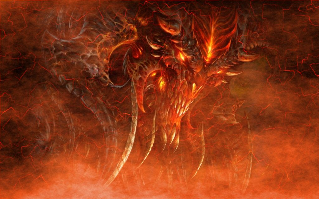 PIC-MCH05094-1024x640 Demonic Wallpapers For Phone 25+