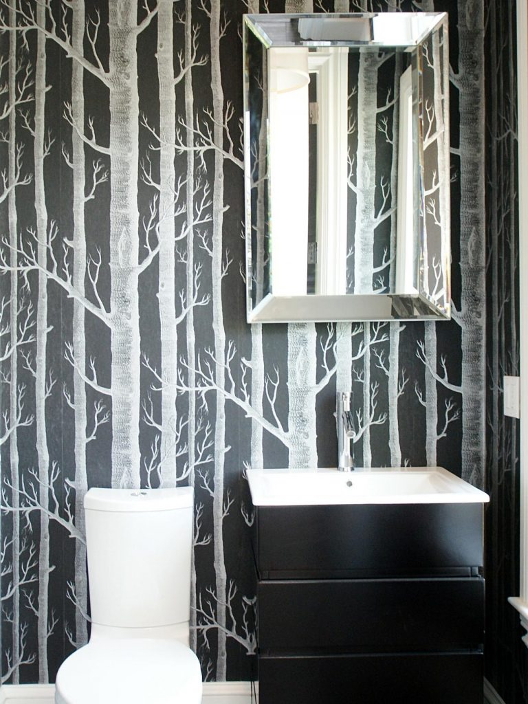 PIC-MCH05476-768x1024 Wallpaper Trends For Bathrooms 14+