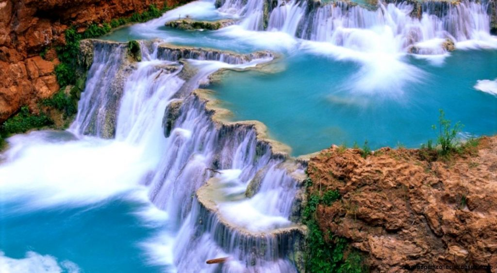 PIC-MCH06852-1024x563 Wallpapers Of Waterfalls 24+