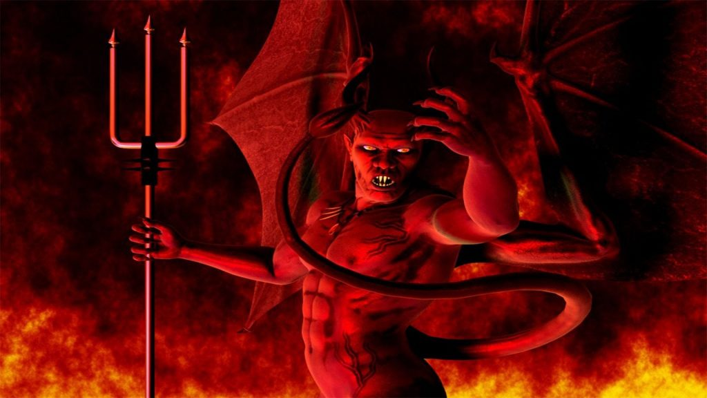 PIC-MCH07966-1024x576 Demonic Wallpapers For Phone 25+