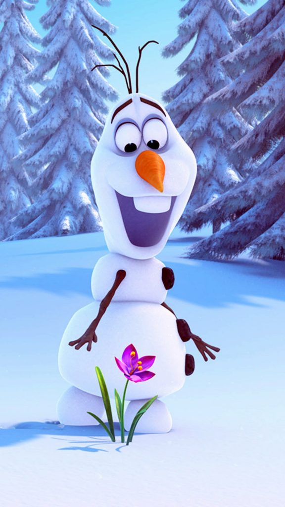 PIC-MCH09008-576x1024 Olaf Wallpaper Iphone 19+