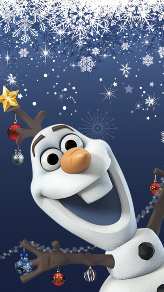 PIC-MCH09016-576x1024 Olaf Wallpaper Iphone 5 38+