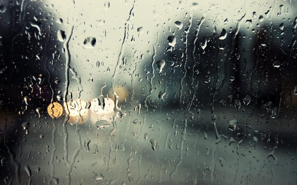 PIC-MCH09021-1024x640 Hd Rain Wallpapers For Android 22+