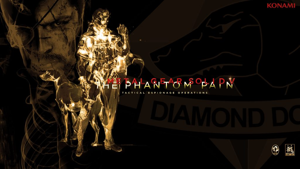 PJQtqu-PIC-MCH095537-1024x576 Metal Gear Solid V Wallpaper 1366x768 26+