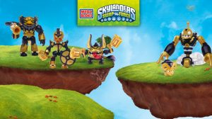 Skylanders Wallpaper Trap Team 41+