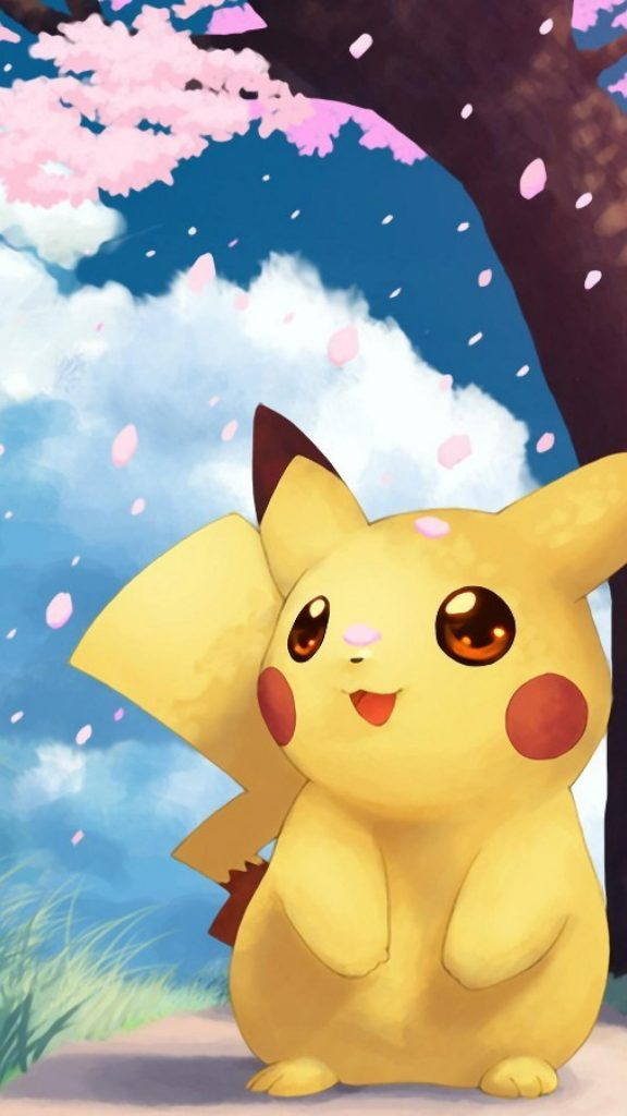 Pokemon-wallpaper-iphone-girly-love-iphone-plus-x-wallpaper-PIC-MCH095820-576x1024 Pretty Wallpapers For Iphone 6 29+