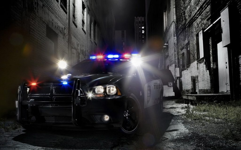 Police-Car-Wallpaper-Background-HD-PIC-MCH095865-1024x640 Police Car Wallpapers For Free 46+