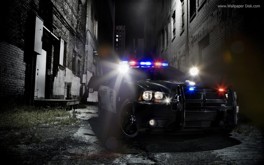 Police-car-PIC-MCH095857-1024x640 Police Car Wallpapers For Free 46+