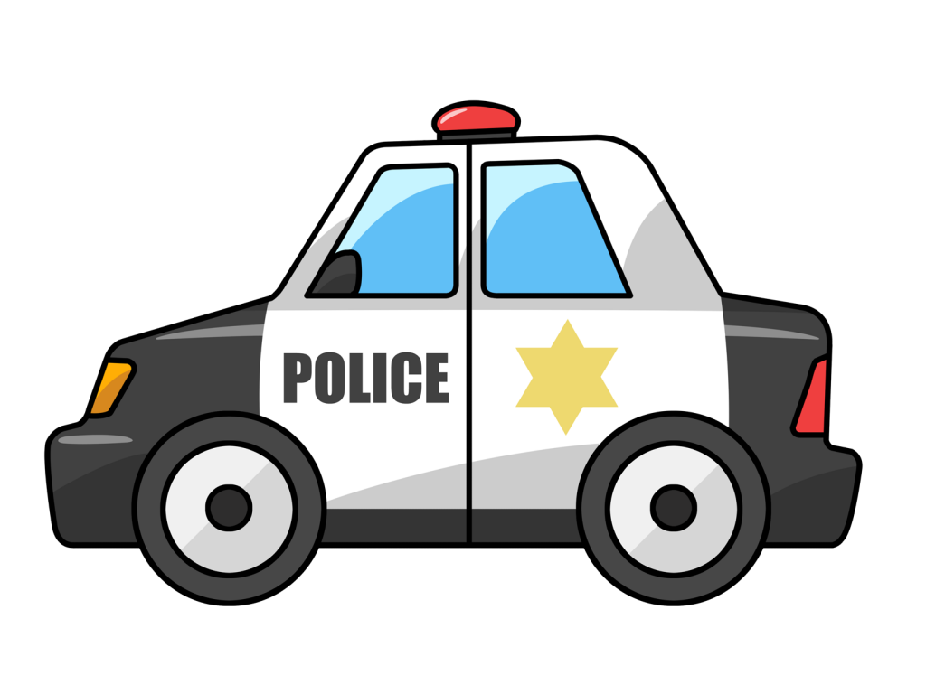 Police-car-free-to-use-clipart-PIC-MCH095860-1024x768 Police Car Wallpapers For Free 46+