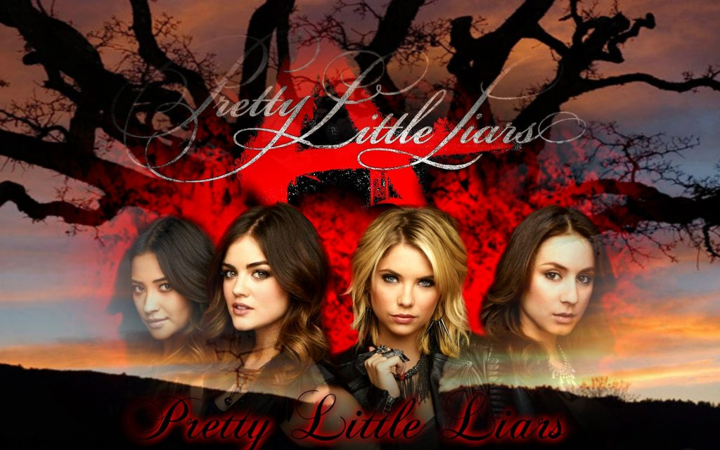 Pretty-Little-Liars-Images-PIC-MCH096141-1024x640 Pretty Little Liars Phone Wallpapers 29+