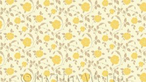 The Yellow Wallpaper Sparknotes Summary 7+