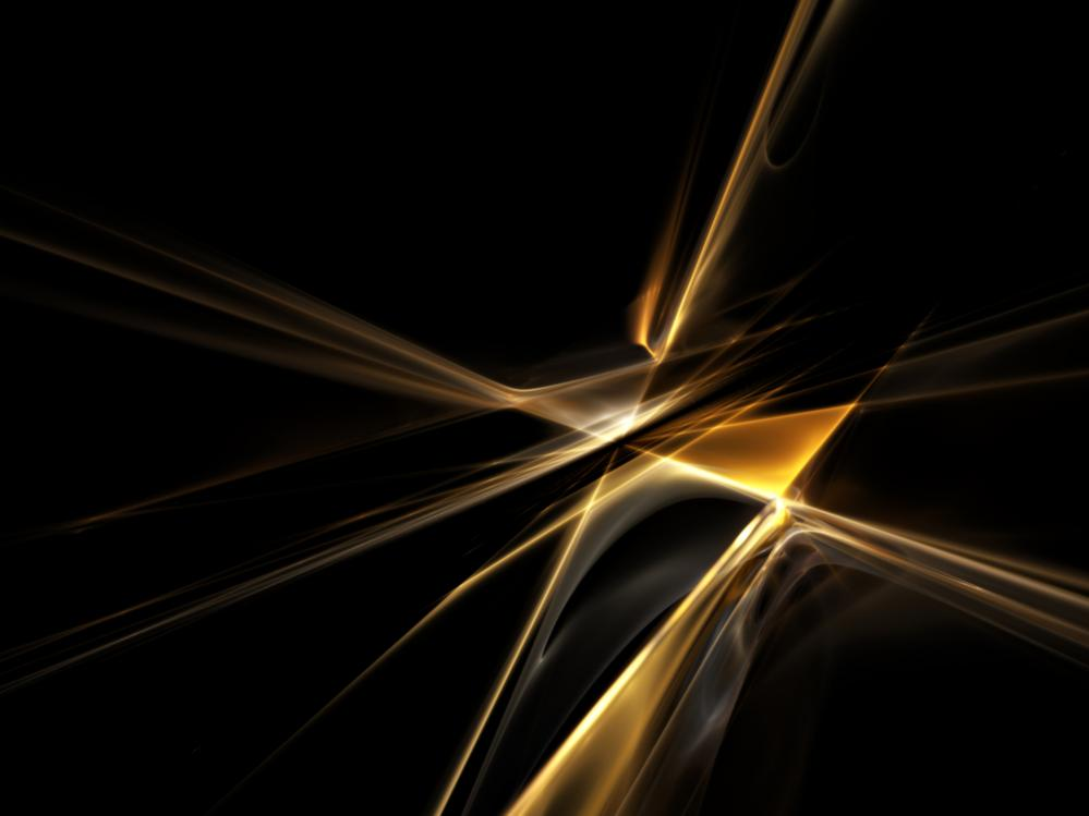 QPOp-PIC-MCH096695 Black Gold Wallpaper Android 22+
