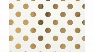 Gold Dot Iphone Wallpaper 22+