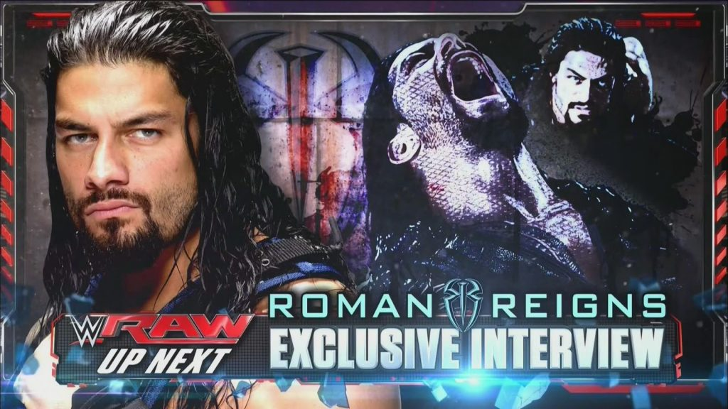 Roman-reigns-exclusive-interview-PIC-MCH099177-1024x576 Wwe Raw Superstars 2016 Wallpaper 26+