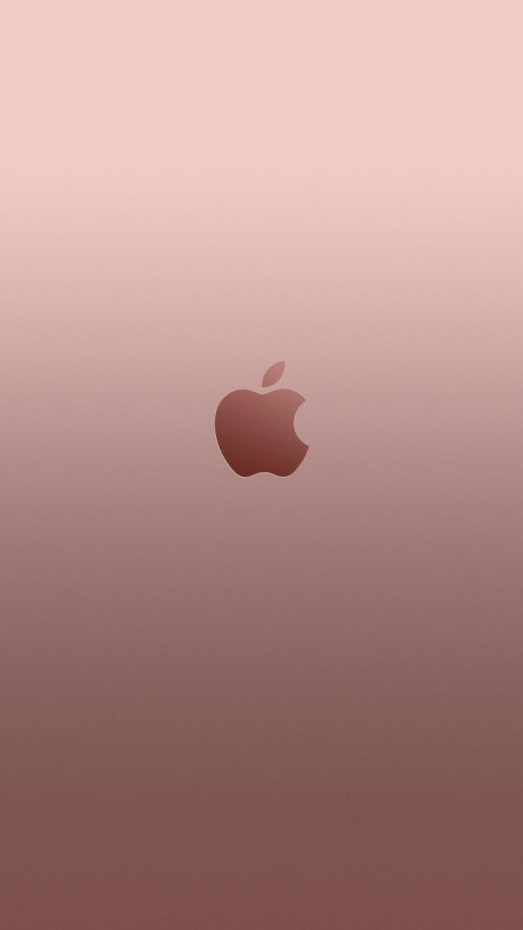 Rose-Gold-apple-iPhone-s-wallpaper-PIC-MCH099352-576x1024 Gold Wallpaper Iphone Apple 27+