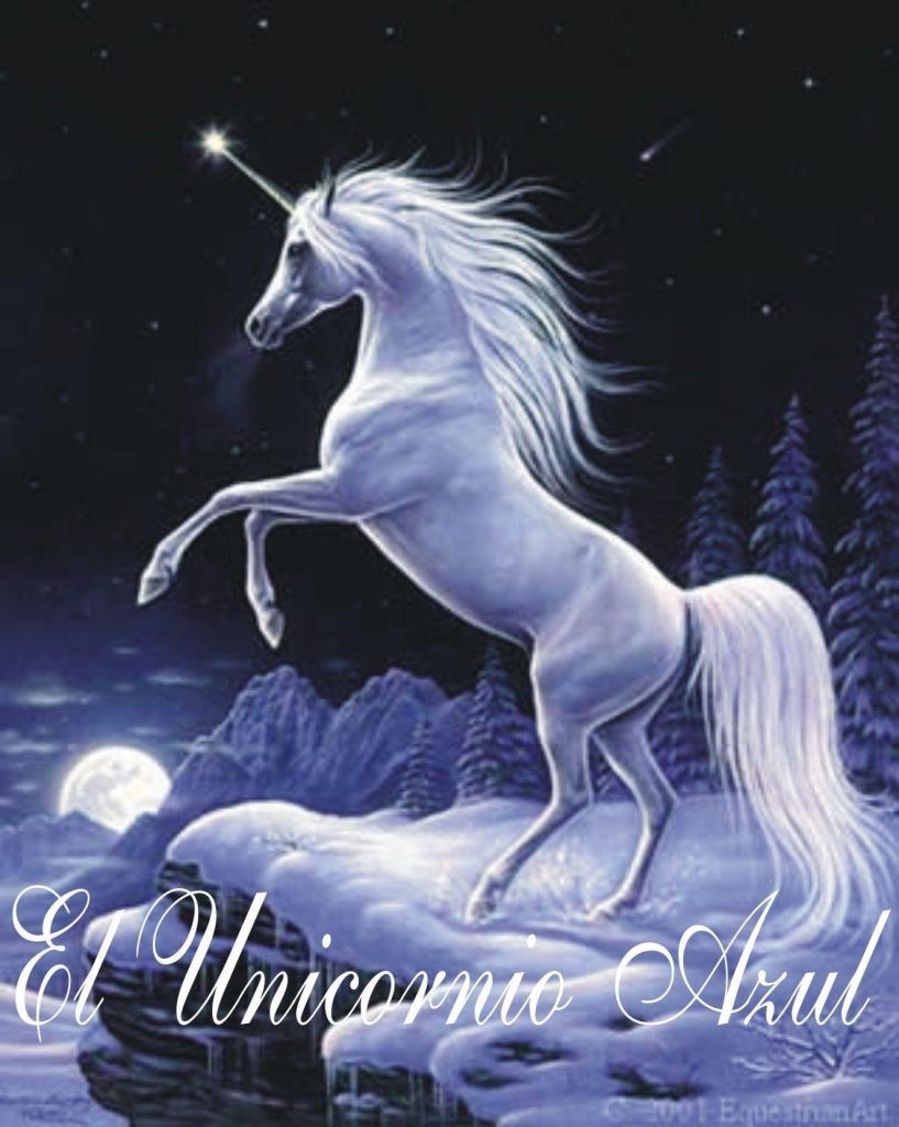 RwzbiV-PIC-MCH099677-817x1024 Free Unicorn Wallpapers Cell Phones 15+