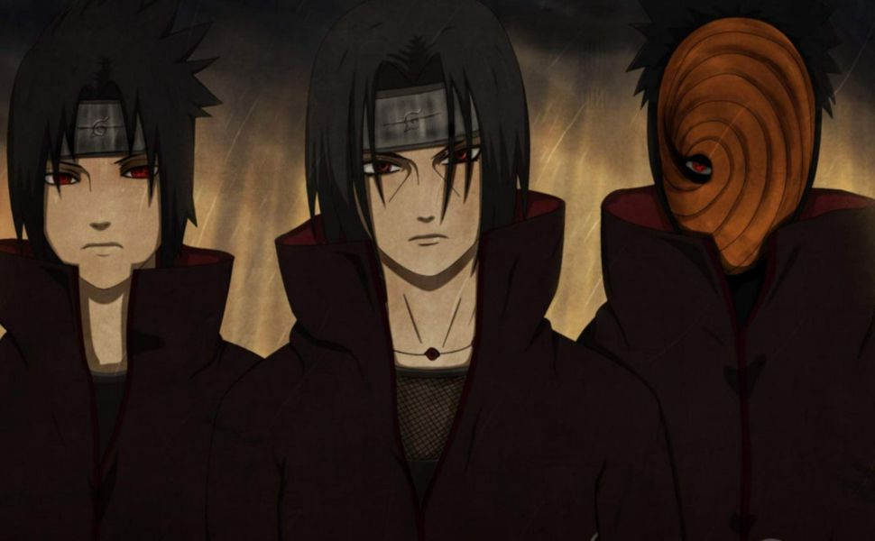 Sasuke-and-Itachi-Uchiha-HD-wallpaper-wp-PIC-MCH0100398 Uchiha Itachi Hd Wallpaper Android 23+