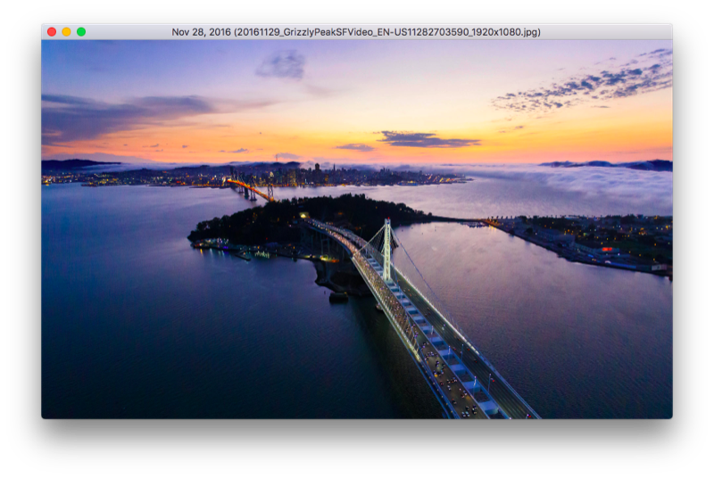 Screen-Shot-at-..-PM-PIC-MCH0100676 How To Set Changing Wallpaper Mac 13+