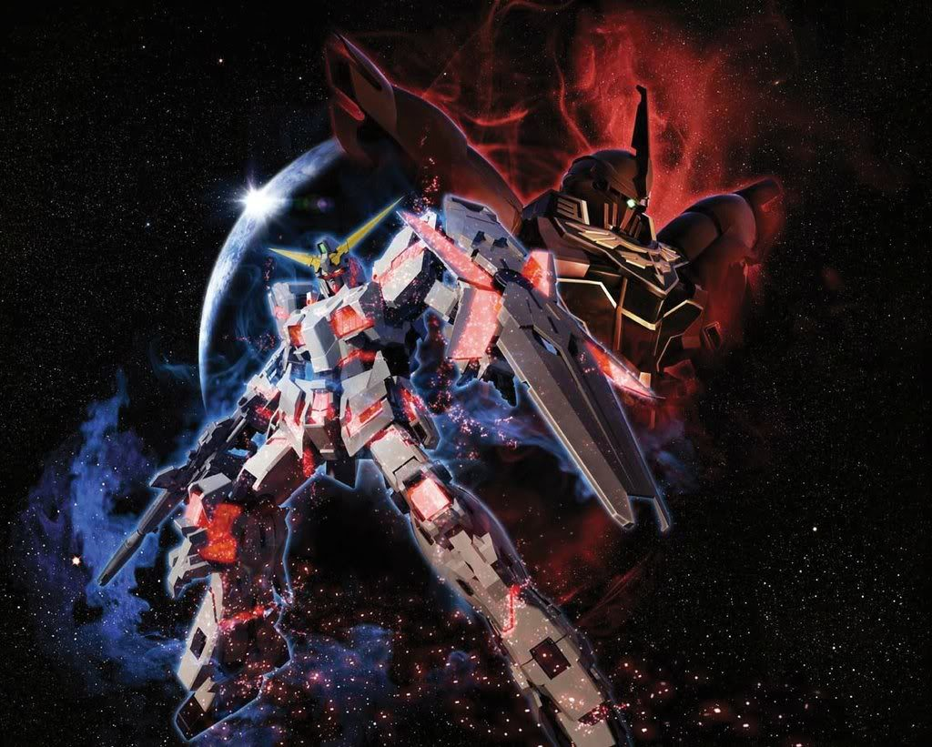 Sinanju-Gundam-Unicorn-Wallpaper-PIC-MCH0101848-1024x821 Gundam Unicorn Wallpaper Free 51+