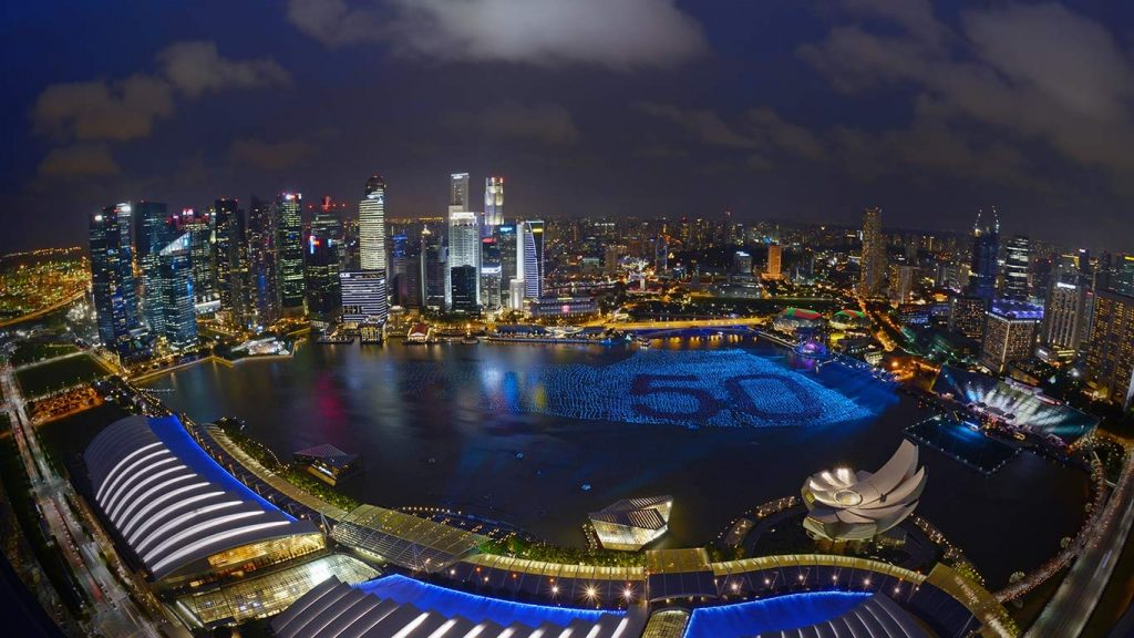 SingaporeFifty-EN-CA-x-PIC-MCH0101855-1024x576 Bing Wallpaper Of The Day Archive 61+