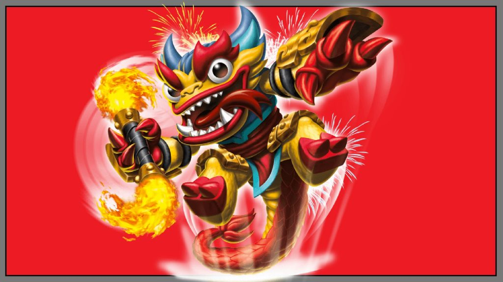 Skylanders-sf-skylanders-swap-force-PIC-MCH0102097-1024x576 Skylanders Wallpaper Hd 46+