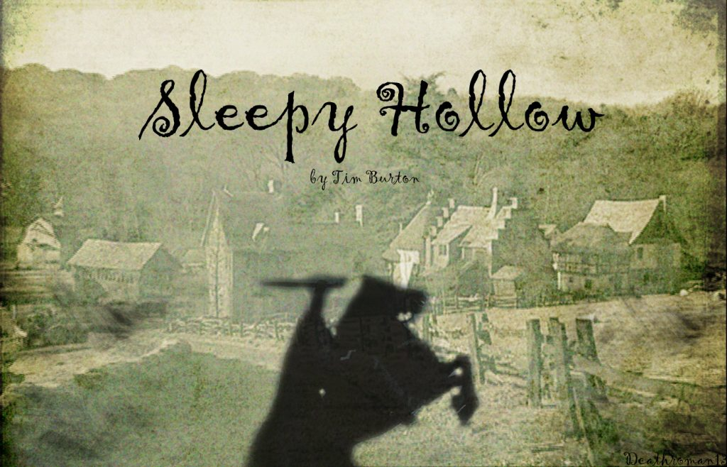 Sleepy-Hollow-the-headless-horseman-PIC-MCH0102309-1024x658 Free Headless Horseman Wallpaper 21+