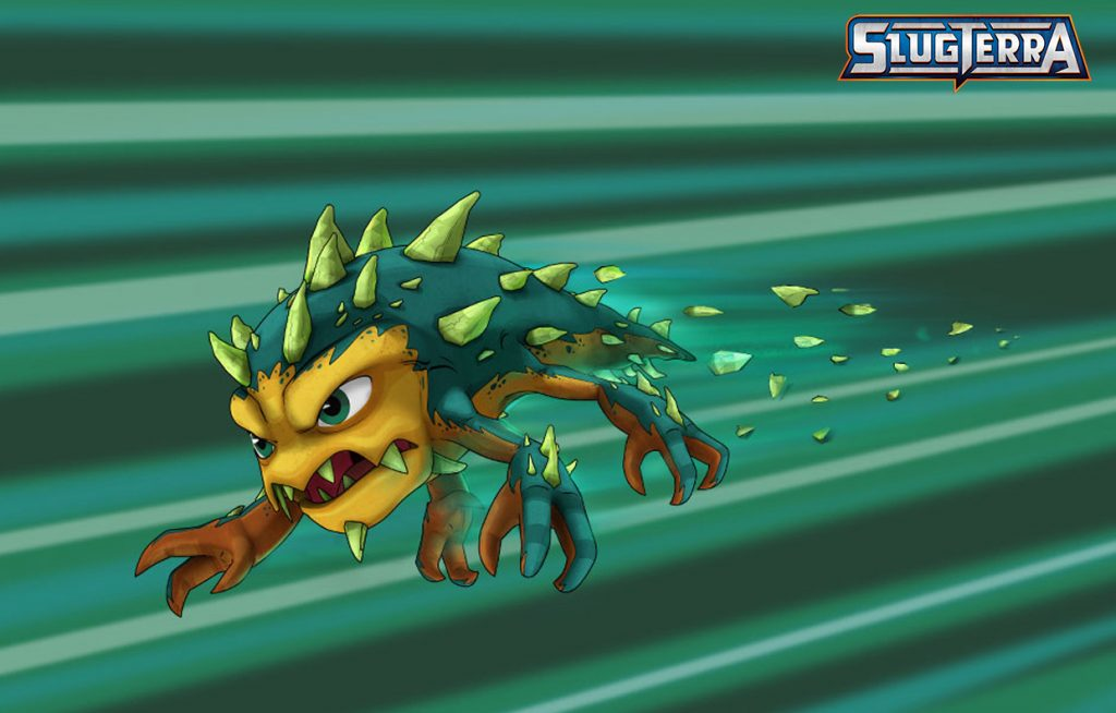 Slugterra-Wallpapers-Free-Download-PIC-MCH0102395-1024x654 Slugterra Slugs Wallpapers 9+