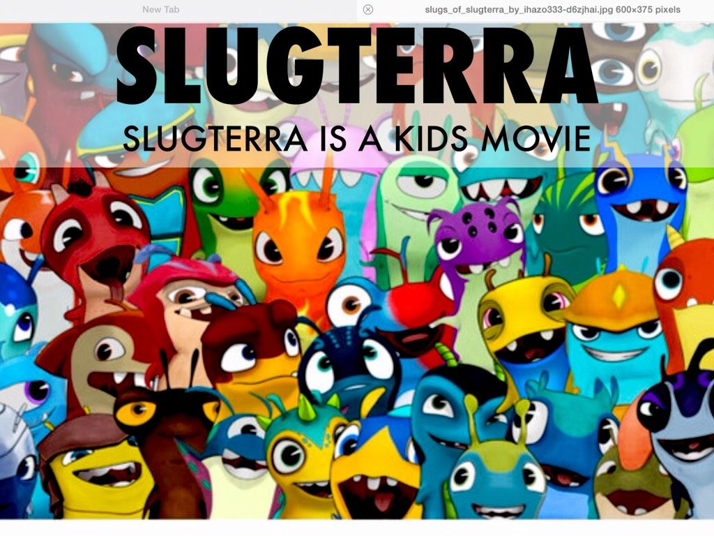 Slugterra-Wallpapers-Free-Download-PIC-MCH0102397-1024x768 Slugterra Slugs Wallpapers 9+