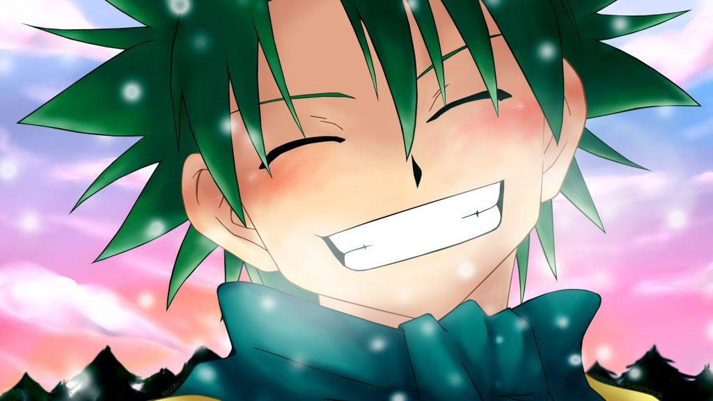 Smile-for-You-the-law-of-ueki-PIC-MCH0102452-1024x576 Wallpaper Law Of Ueki 21+