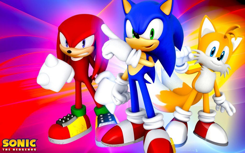 Sonic-the-Hedgehog-Digital-Wallpapers-PIC-MCH0102878-1024x640 Sonic The Hedgehog Live Wallpapers 26+