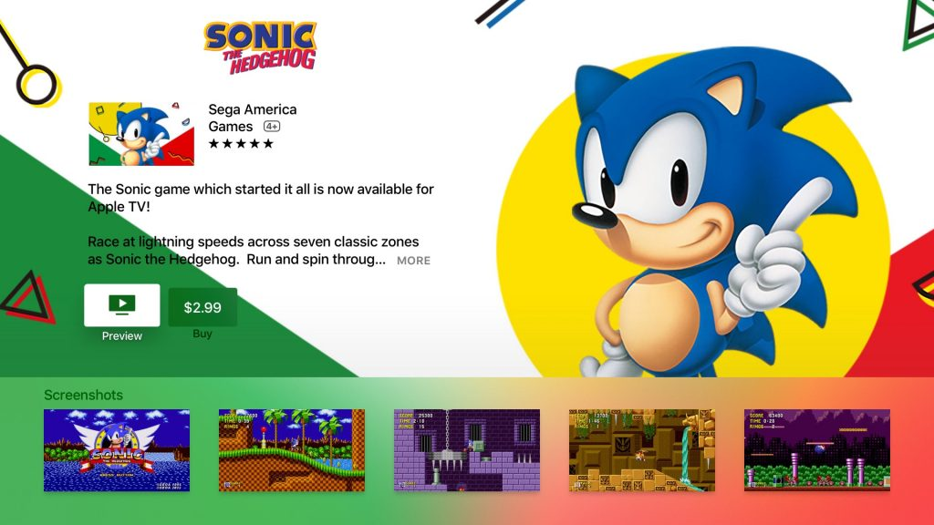 Sonic-the-Hedgehog-for-Apple-TV-screenshot-PIC-MCH0102879-1024x576 Sonic The Hedgehog Live Wallpapers 26+