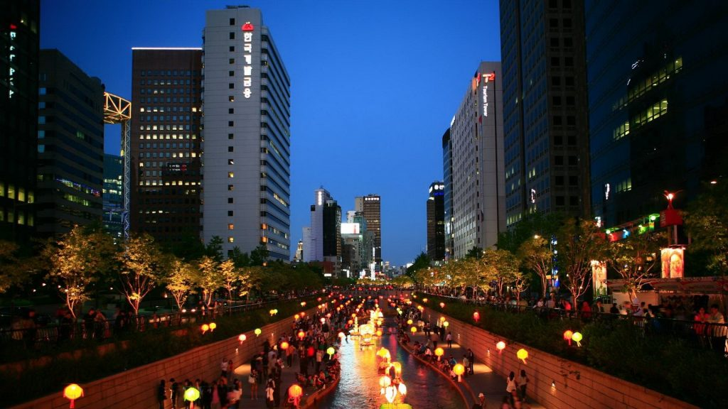South-Korea-wallpaper-PIC-MCH0103053-1024x576 City Wallpaper Hd 1920x1080 35+