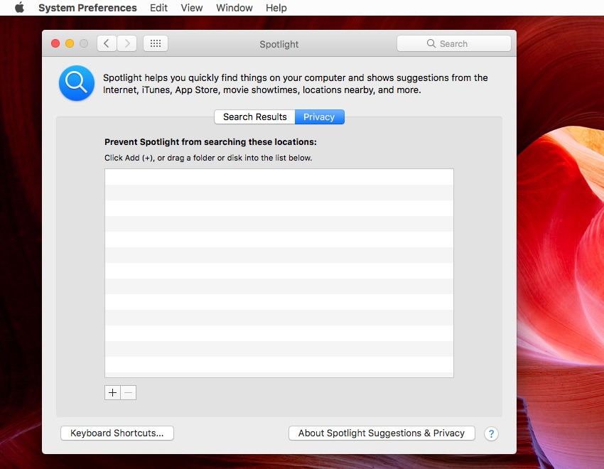 SpotlightPrivacy-PIC-MCH0103487 How To Set Wallpaper On Mac From Inter 17+