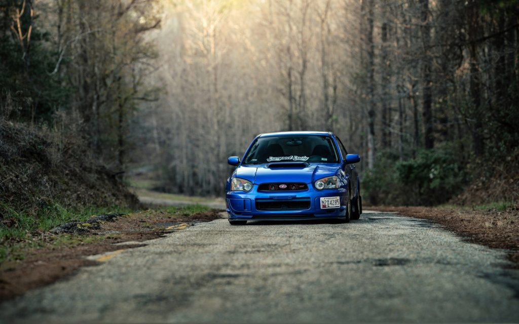 Subaru-Impreza-WRX-STI-Car-Road-HD-Wallpaper-PIC-MCH0104546-1024x640 Subaru Wallpaper Android 36+