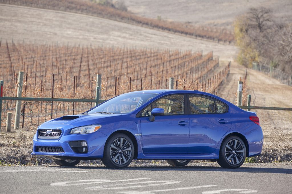 Subaru-WRX-Android-HD-Wallpapers-PIC-MCH09899-1024x683 Subaru Wallpaper Android 36+