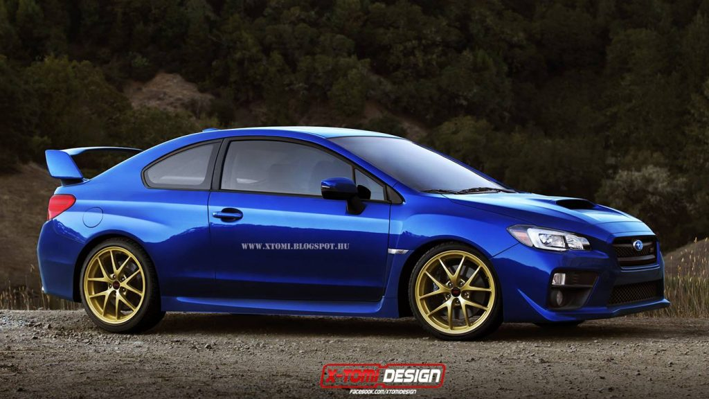 Subaru-WRX-Android-Wallpapers-PIC-MCH09900-1024x576 Subaru Wallpaper Android 36+