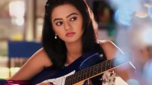 Swaragini Ragini Wallpaper 19+
