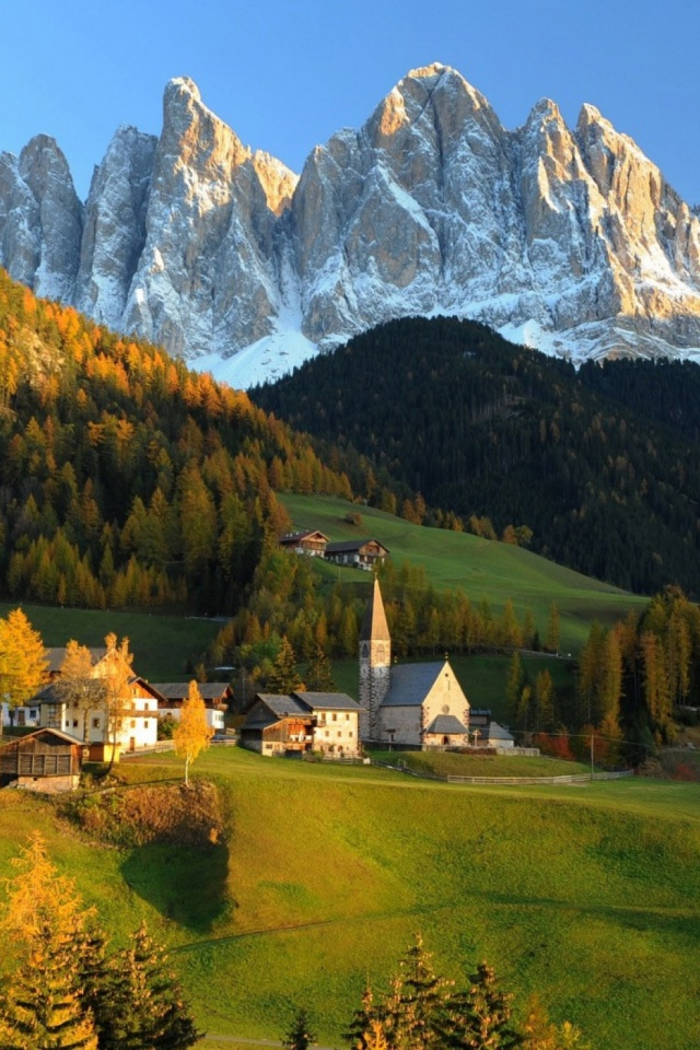 Switzerland-the-Alps-l-PIC-MCH029612 Switzerland Wallpaper For Mobile 26+