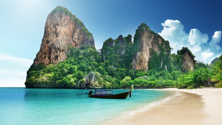 Thailand-island-beautiful-scenery-HD-wallpaper-x-PIC-MCH0106377 Free Hd Wallpapers Of Sceneries 46+