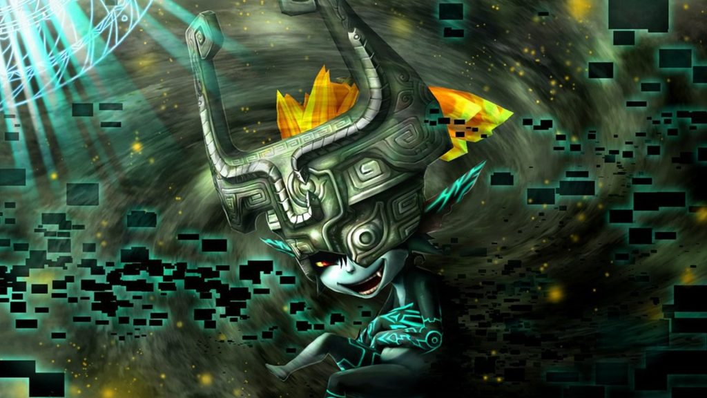 The-Legend-Of-Zelda-PIC-MCH0107218-1024x576 Arcane Legends Hd Wallpaper 28+