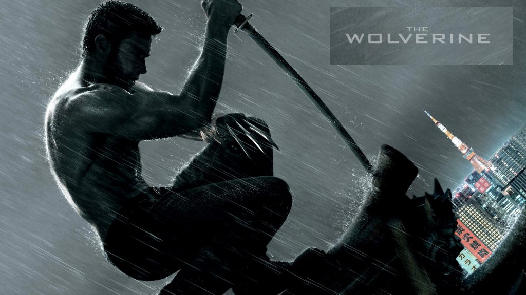 The-Wolverine-Wallpaper-Background-HD-PIC-MCH0107137-1024x576 Wolverine Wallpaper 1080p 29+