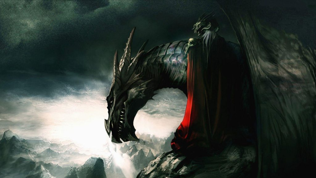 ThhOeKM-PIC-MCH0107295-1024x576 Hd Dragon Wallpapers For Laptop 56+