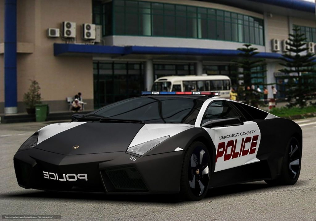 TvFV-PIC-MCH027801-1024x716 Police Car Wallpapers For Free 46+