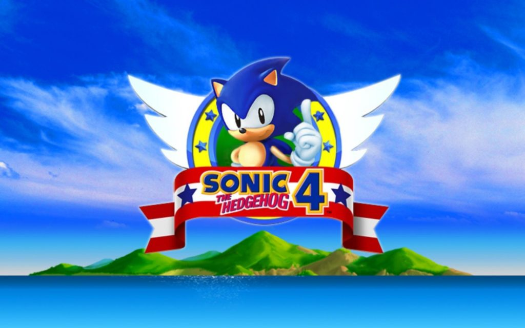 UrmAuO-PIC-MCH0109373-1024x640 Sonic The Hedgehog Live Wallpapers 26+