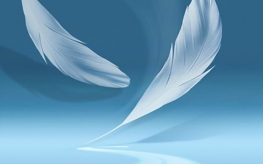 Wallpaper-Samsung-Galaxy-S-HD-WC-PIC-MCH0112461-1024x640 Samsung Galaxy S3 Wallpapers Apk 19+