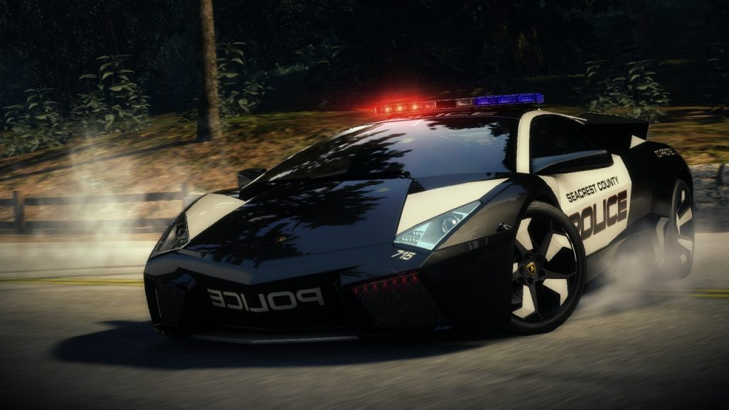 Wallpapers-De-Carros-Hd-with-Wallpapers-De-Carros-Hd-PIC-MCH0115051-1024x576 Police Car Wallpaper Desktop 21+